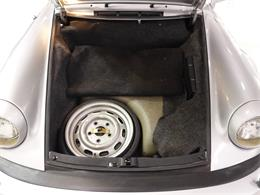 Picture of 1976 Porsche 930 Turbo located in Missouri - $229,900.00 Offered by Daniel Schmitt & Co. - FXKC