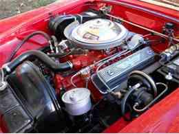 Picture of '56 Thunderbird - FXOD