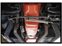 Picture of '72 Corvette located in Sarasota Florida - FXP2