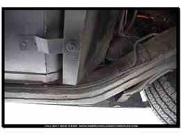 Picture of 1972 Corvette - $39,590.00 - FXP2