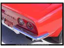 Picture of Classic 1972 Corvette located in Sarasota Florida - FXP2