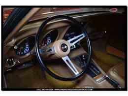 Picture of '72 Corvette located in Florida - $39,590.00 - FXP2