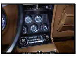 Picture of '72 Corvette - FXP2