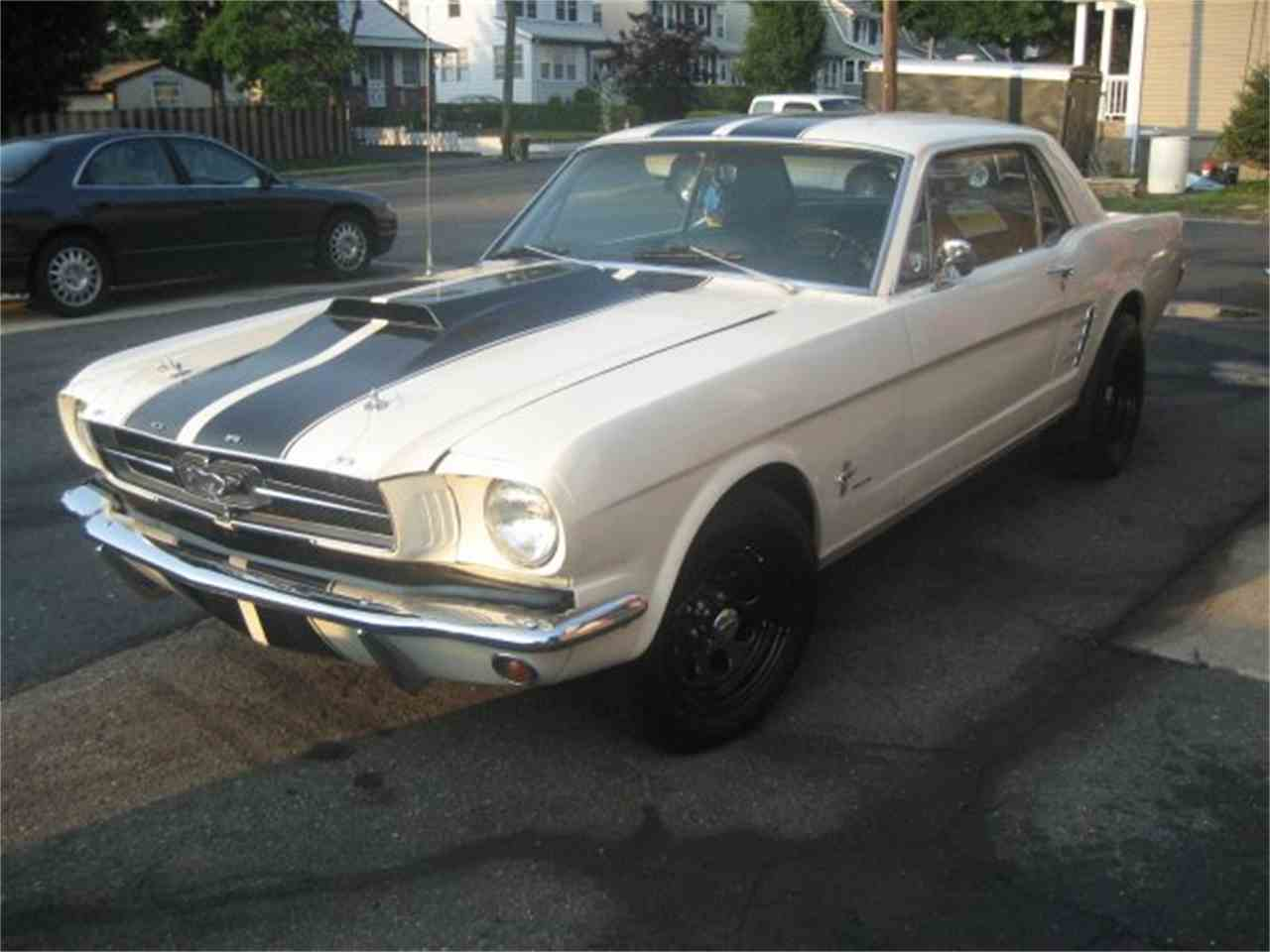 Luxury Old Cars For Sale In New Jersey Adornment - Classic Cars ...