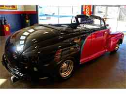 Picture of '48 Convertible - FXU5