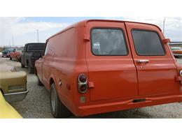 Picture of 1969 Panel Truck - $9,980.00 - FYHR