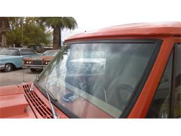 Picture of Classic 1969 Panel Truck - $9,980.00 - FYHR