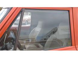 Picture of Classic '69 Chevrolet Panel Truck located in Quartzsite Arizona - $9,980.00 - FYHR
