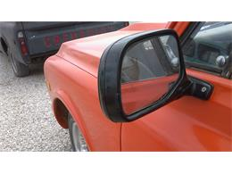 Picture of Classic '69 Panel Truck - $9,980.00 Offered by Desert Gardens Classic Cars - FYHR