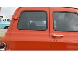 Picture of '69 Panel Truck Offered by Desert Gardens Classic Cars - FYHR
