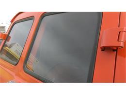 Picture of Classic 1969 Panel Truck located in Quartzsite Arizona - $9,980.00 - FYHR