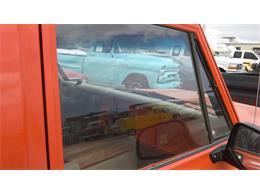 Picture of 1969 Chevrolet Panel Truck - $9,980.00 - FYHR
