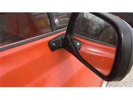 Picture of '69 Chevrolet Panel Truck - $9,980.00 Offered by Desert Gardens Classic Cars - FYHR