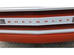 Picture of '69 Chevrolet Panel Truck located in Quartzsite Arizona - $9,980.00 - FYHR