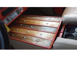 Picture of '69 Chevrolet Panel Truck - $9,980.00 - FYHR