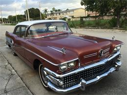 Picture of 1958 Special - $20,000.00 Offered by a Private Seller - FYP8