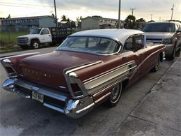 Picture of Classic 1958 Buick Special - $20,000.00 Offered by a Private Seller - FYP8