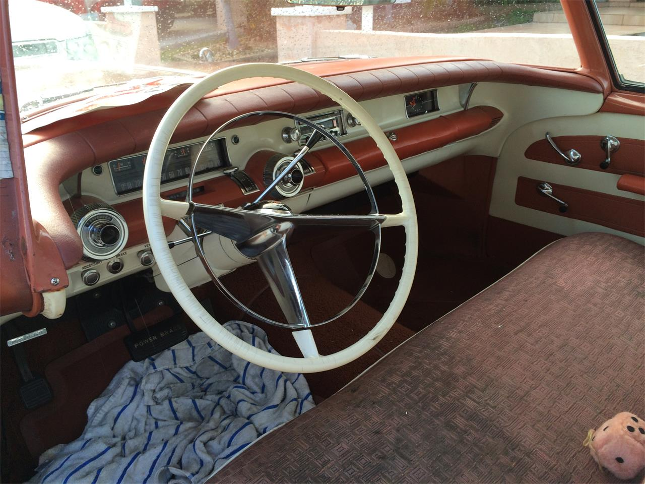 Large Picture of '58 Buick Special - $20,000.00 - FYP8
