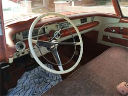 Picture of Classic 1958 Buick Special located in Key West Florida - $20,000.00 - FYP8