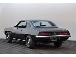 Picture of 1969 Camaro - $79,990.00 - FYZ7