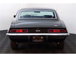 Picture of Classic '69 Chevrolet Camaro located in North Carolina Offered by Hendrick Performance - FYZ7