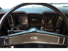 Picture of Classic 1969 Camaro located in North Carolina - $79,990.00 Offered by Hendrick Performance - FYZ7
