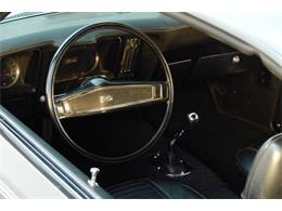 Picture of Classic 1969 Camaro - $79,990.00 Offered by Hendrick Performance - FYZ7