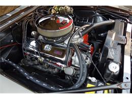 Picture of '69 Chevrolet Camaro - FYZ7