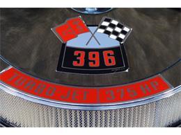 Picture of '69 Camaro - $79,990.00 - FYZ7