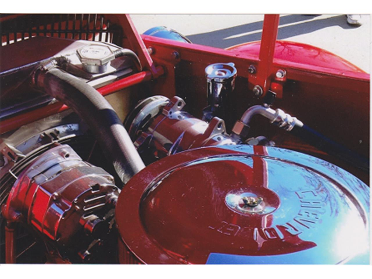 Large Picture of '34 Ford Coupe located in Missouri - $57,900.00 Offered by a Private Seller - FYZQ