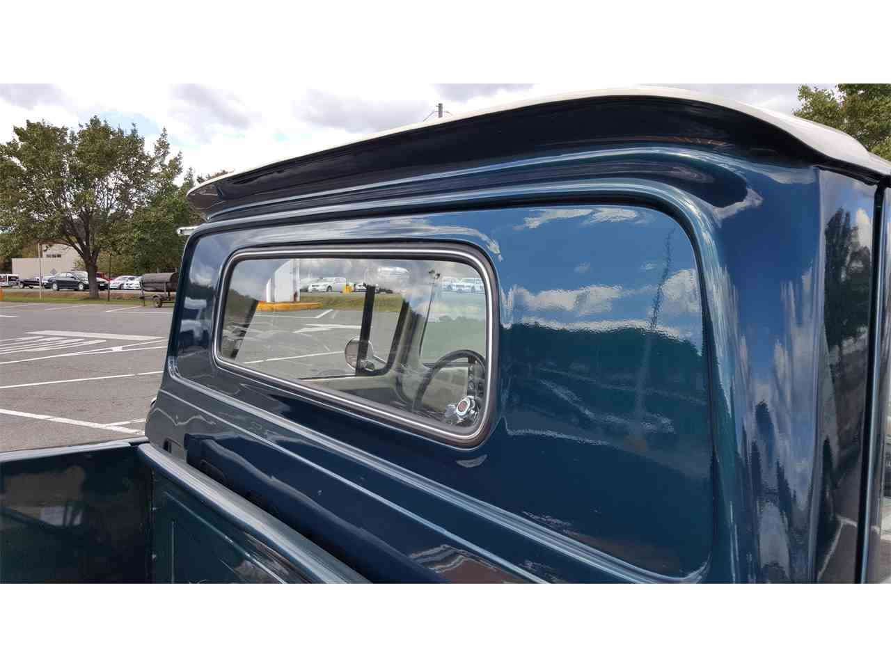 Large Picture of '61 Chevrolet Apache - $15,600.00 - FZ6U
