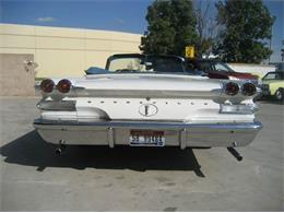Picture of Classic '60 Bonneville - $58,000.00 Offered by Highline Motorsports - FZ6Y