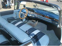 Picture of 1960 Pontiac Bonneville located in Brea California - $58,000.00 Offered by Highline Motorsports - FZ6Y