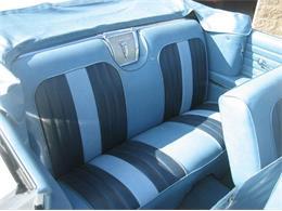 Picture of Classic 1960 Pontiac Bonneville - $58,000.00 - FZ6Y