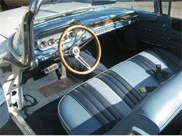 Picture of '60 Pontiac Bonneville - $58,000.00 Offered by Highline Motorsports - FZ6Y