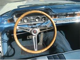 Picture of '60 Pontiac Bonneville located in California Offered by Highline Motorsports - FZ6Y