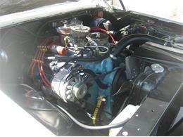 Picture of Classic '60 Pontiac Bonneville - FZ6Y
