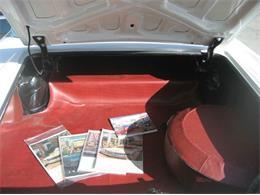 Picture of 1960 Pontiac Bonneville located in California - FZ6Y