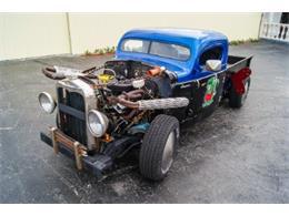 Picture of Classic '39 Rat Rod located in Florida - $15,500.00 - FZKK