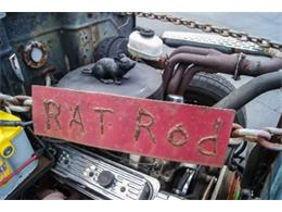 Picture of '39 Plymouth Rat Rod located in Florida - $15,500.00 - FZKK