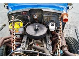 Picture of Classic '39 Plymouth Rat Rod located in Florida - $15,500.00 - FZKK