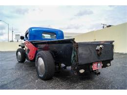 Picture of '39 Rat Rod located in Florida Offered by Sobe Classics - FZKK
