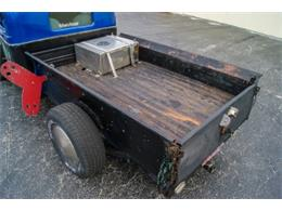Picture of 1939 Plymouth Rat Rod - $15,500.00 Offered by Sobe Classics - FZKK