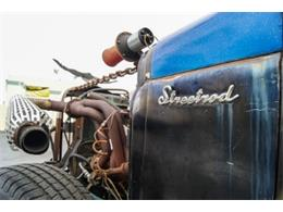 Picture of Classic '39 Plymouth Rat Rod Offered by Sobe Classics - FZKK