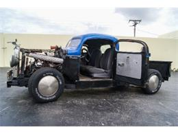 Picture of '39 Rat Rod Offered by Sobe Classics - FZKK
