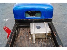 Picture of '39 Plymouth Rat Rod - $15,500.00 - FZKK