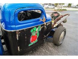 Picture of Classic 1939 Rat Rod located in Florida - FZKK