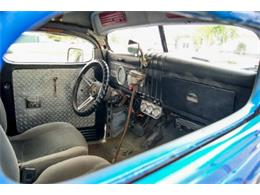 Picture of '39 Plymouth Rat Rod located in Florida - FZKK