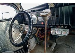 Picture of 1939 Rat Rod located in Florida - $15,500.00 - FZKK