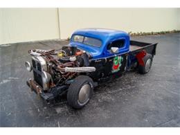 Picture of Classic 1939 Rat Rod located in Miami Florida - $15,500.00 - FZKK